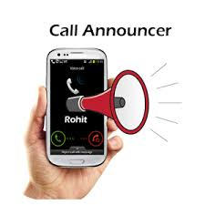 call name announcer apk caller name sms announcer apk for nokia android apk