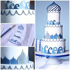 nautical themed wedding cakes russian nautical wedding cake cakecentral
