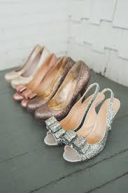 Wedding Shoes Singapore 35 Best Wedding Shoes Brautschuhe Images On Pinterest Marriage