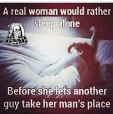 I Love My Man Memes - love my man too much for tht petty nonsense memes pinterest