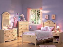 model chambre bedrooms a denis et fils
