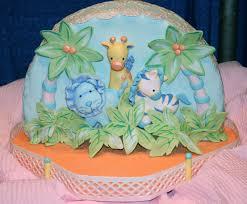 cake wrecks home sunday sweets so stinkin u0027 cute