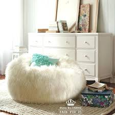 living room bean bags bean bags for rooms listopenhouses com