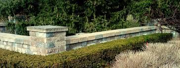 garden walls metro detroit masonry u2013 248 206 3450