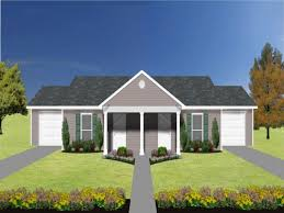 one story duplex house plans exterior of duplex one story duplex house plans duplex plan j d