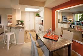 home design center irvine villa coronado apartment homes rentals irvine ca trulia