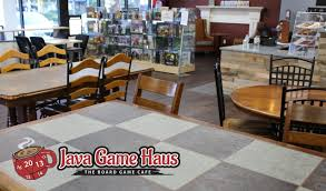home java game haus the board game cafe jacksonville tabletop
