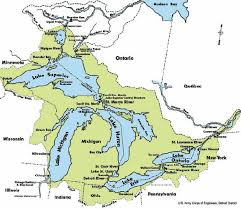 Images from proposed water legacy act a bad idea for michigan