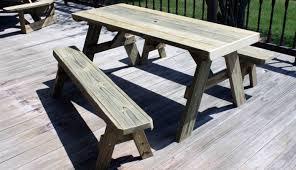 pergola garden diy stunning trellis bench arbor bench plans