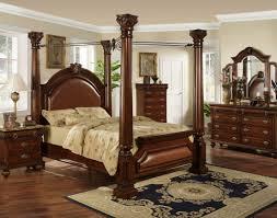 furniture winsome cheap elegant bedroom furniture graceful