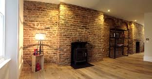 exposed brick wall design ideas exposed brick wall design ideas