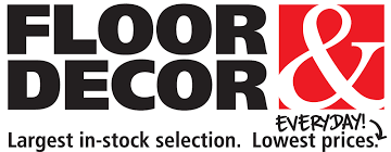 floor and decor location floor and decor diy renovations