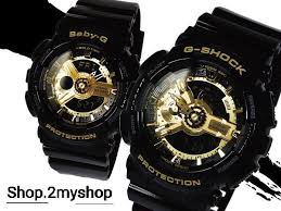 black friday g shock watches yuen loong watch store early great singapore sale g shock and