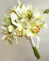 wedding flowers orchids silk wedding flowers orchids the wedding specialiststhe