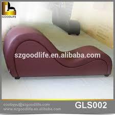 goodlife sofa sofa s shaped source quality sofa s shaped from global sofa s