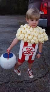 Popcorn Halloween Costume Halloween Costumes 2017 Fun 4 Coast Kids Blog Fun 4