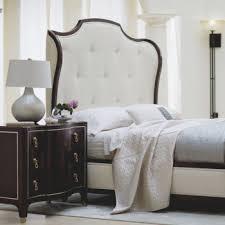 Best Bedroom Furniture Brands Best Furniture Brands An Insider Guide To Buying Furniture Soda