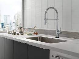 kitchen faucet delta 88 types stylish touchless kitchen faucet delta pull out tub and