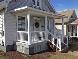 Brick Stairs Design Brick Front Step Designs Pictures Of Painted Steps How To Build
