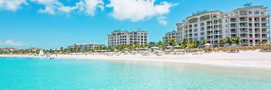 Map Of Turks And Caicos Turks And Caicos Hotels Resorts And Villas Visit Turks And