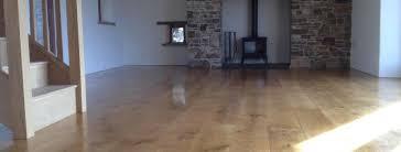 Laminate Flooring Fitter Fitting U0026 Finishing Your Wooden Floor Jfj Wood Flooring