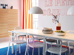 ikea dining rooms home design