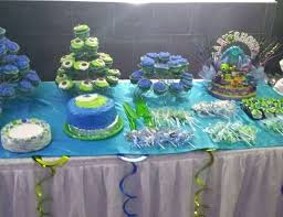 inc baby shower decorations truck birthday cake ideas monsters inc baby shower