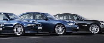 bmw search the bmw alpina car search alpina automobiles