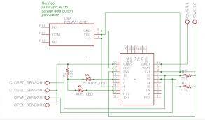 amazing baldor motors wiring diagram photos inside ochikara biz