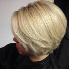 layered wedge haircut for women 20 wonderful wedge haircuts