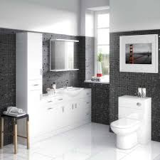 Contemporary Bathroom Tile Ideas Bathroom Modern Bathroom Designs And Ideas Setup Modern Bathroom