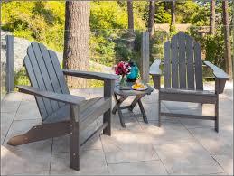 Adirondack Chairs Plastic Walmart Resin Adirondack Chairs Walmart Chair Home Furniture Ideas