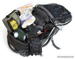 recoiltv how to pack your bug out bag recoil offgrid