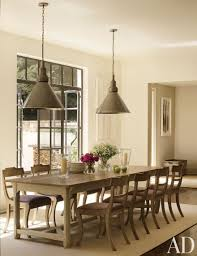 Architectural Digest Kitchens by Home Design Architectural Digest Dining Room Powder Room Kitchen