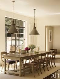 Elegant Powder Room Home Design Architectural Digest Dining Room Powder Room Kitchen