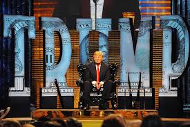 Trump Gold Curtains by How Comedy Central U0027s New U201ctrump U201d Hosted Show Could Shake Up Late