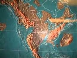 map us navy conditional future map of the united states and world