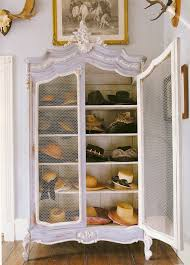 repurpose china cabinet in bedroom 15 creative ways to repurpose an old antique armoire