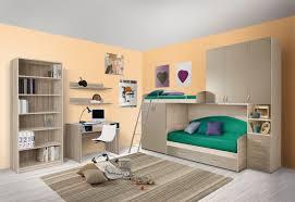 chambre enfant beige chambre d enfant hurra lits mezzanine décors orme beige