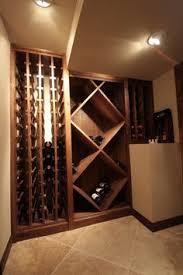 Wine Cellar Edmonton - krawchuk construction inc saskatoon basement basements