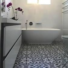 tile floor designs for bathrooms tile for less overstock