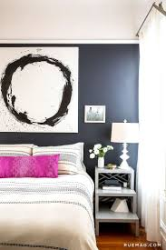 bedrooms modern bedroom accessories master bedroom decorating