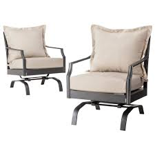 Target Threshold Patio Furniture - 28 threshold patio furniture threshold madaga wicker patio