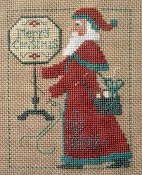 cross stitch and counted needlepoint patterns and designs