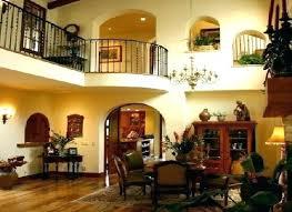 interior home decor spanish home interior design style home decor interior home interior