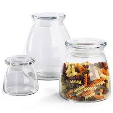glass kitchen canisters airtight glass kitchen canisters airtight decorating clear
