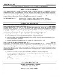 resume examples for administration church receptionist sample resume building a resume template doc496719 sample resume for secretary chronological resume sample resume for secretary receptionist 791x1024 sample resume for