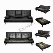 Laura Ashley Sofas Ebay Double Sofa Beds Ebay