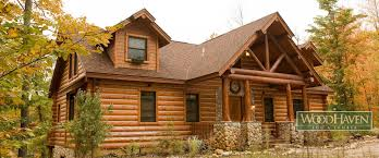 Interior Log Homes Amazing Log Cabin Exterior Siding Decoration Idea Luxury Modern