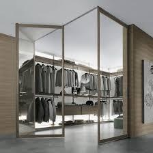 captivating modern interior closet doors roselawnlutheran